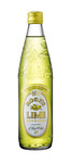 Roses lime juice 0.57 liter