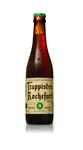 Rochefort 8 fles 33 cl