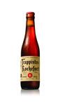 Rochefort 6 fles 33 cl