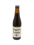 Rochefort 10 fles 33 cl