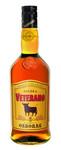 Osborne veterano brandy 0.7 liter