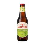 Gulpener lentebock fles 30 cl