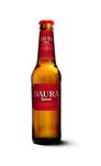 Estrella daura glutenvrij fles 33 cl