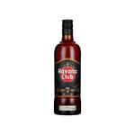 Havana Club rum 7 years bruin 0.7 liter