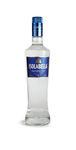 Isolabella sambuca 0.7 liter