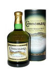 Connemara peated singel malt Irish whiskey 0.7 liter
