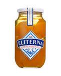 Eliterna boerenmeisjes 0.5 liter