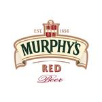 Murphy's red 20 liter
