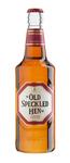 Old Speckled Hen fles 50 cl.