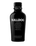Bulldog gin 1 liter