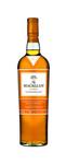 Macallan amber 0.7 liter