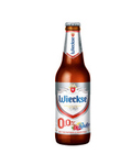 Wieckse red fruit 0.0% fles 30 cl