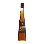 Galliano amaretto 0.5 liter