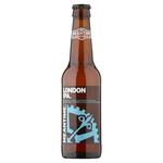 Meantime india pale ale fles 33 cl