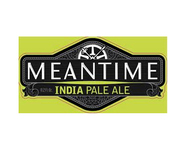 Meantime india pale ale 19.5 liter