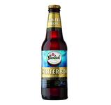 Grolsch winterbok fles 30 cl