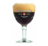 Westmalle dubbel fust 20 liter