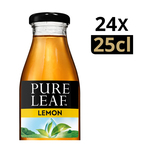 Pure Leaf Lemon 24 x 25 cl