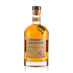 Monkey shoulder whisky 0.7 ltr