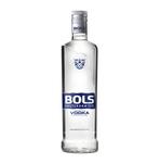 Bols vodka 0.7 ltr