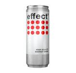 Effect energy drink blik 25 cl