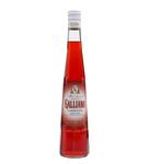 Galliano l'aperitivo 0.5 liter