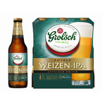 Grolsch royale weizen IPA fles 30 cl