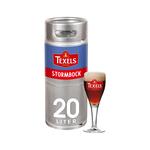 Texels storm bock 20 liter