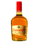 Liquorccini goditi la vita 0.7 liter