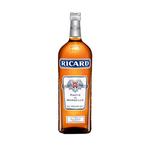 Ricard 45% 1 liter