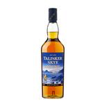 Talisker skye whisky 0.7 liter