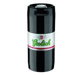 Grolsch session IPA 19.5 liter