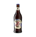 Hobgoblin 5.2% fles 50 cl
