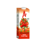 Appelsientje tomatensap pak 1 liter