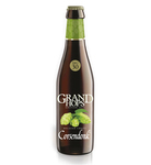 Corsendonk grand hops fles 33 cl