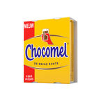 Chocomel vol blik 250 ml 2-pack