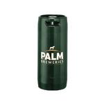 Palm royale fust 20 liter