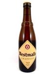 Westmalle tripel fles 33 cl