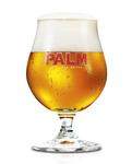 Palm speciale witte dop fust 20 liter