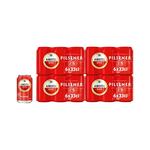 Amstel bier blik 33 cl