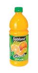 Sunland jus d'orange pet 100 cl