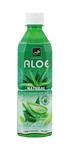 Tropical aloe vera naturel pet 500 ml