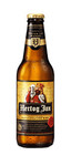 Hertog Jan pils fles 30 cl