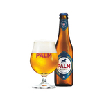 Palm royale fles 33 cl