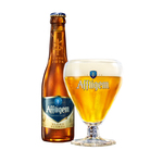 Affligem blond fles 33 cl