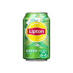 Lipton Ice Tea Green Pure 24 x 0.33 liter