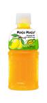 Mogu mogu mango pet 320 ml