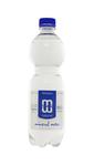 Penaqua mineraalwater naturel pet 50 cl