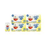 Amstel radler 0.0% blik 33 cl