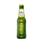 Grolsch radler fles 30 cl